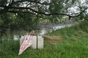 Fotostory-Lippeland
