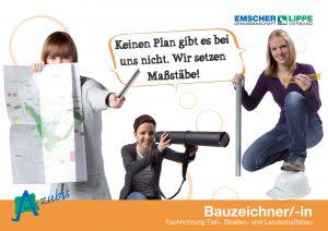 FL_Azubis_Bauzeichner_Internet_2014-09_01-1