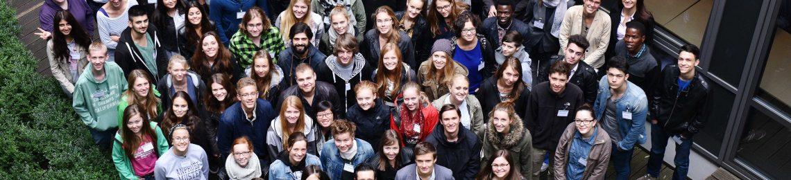 UNESCO-Schulnetzwerk