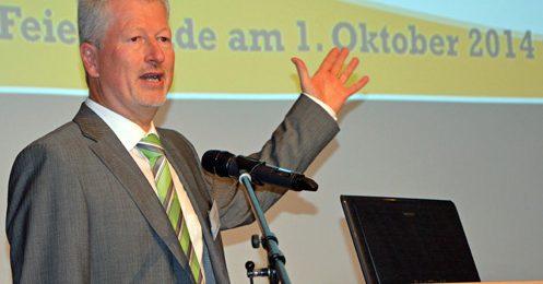 Raimund Echterhoff