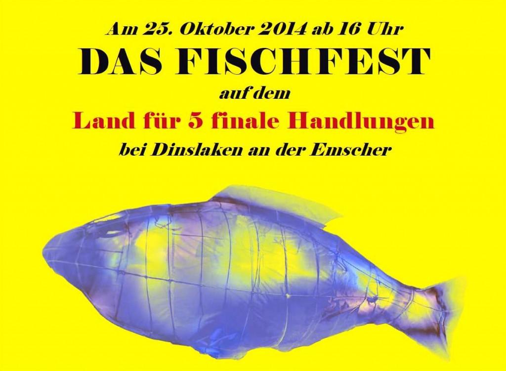 fischfest