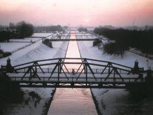 Brücke Joachim Schumacher 800x600