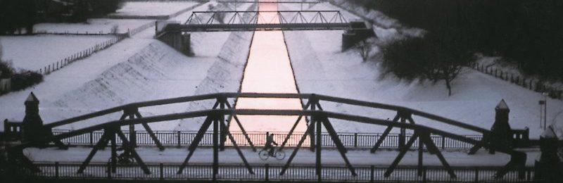 Sutumer Brücke
