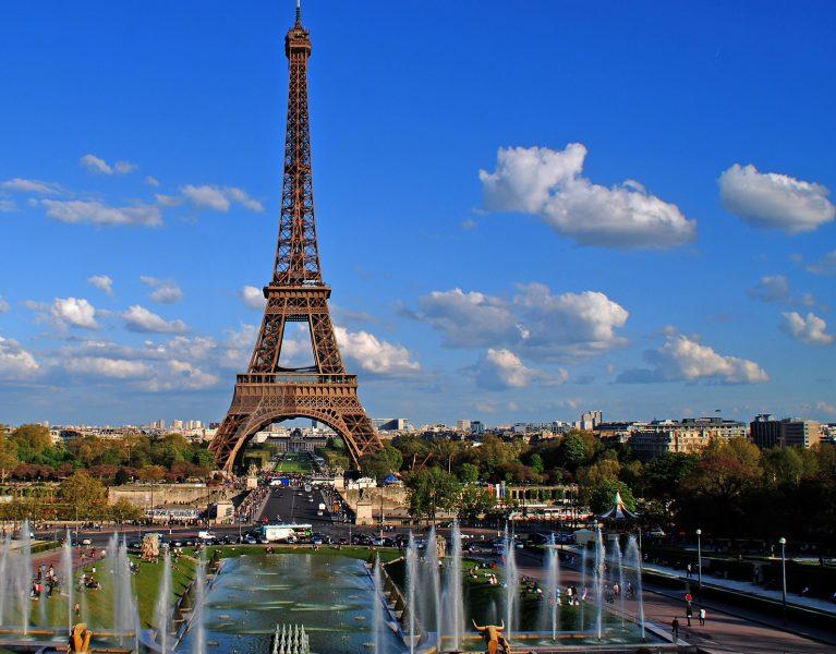 Franzosen entdecken die Genossenschaft
