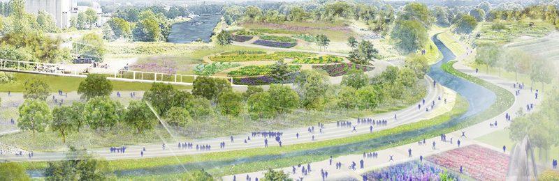 Landesgartenschau 2020
