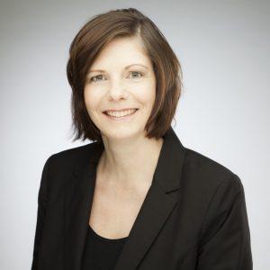 Kerstin Fröhlich