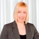 Katrin Schnelle