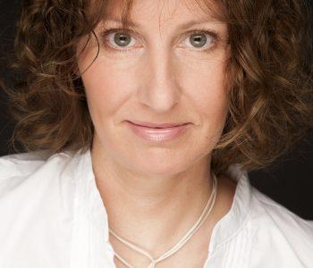 Kerstin Stuhr