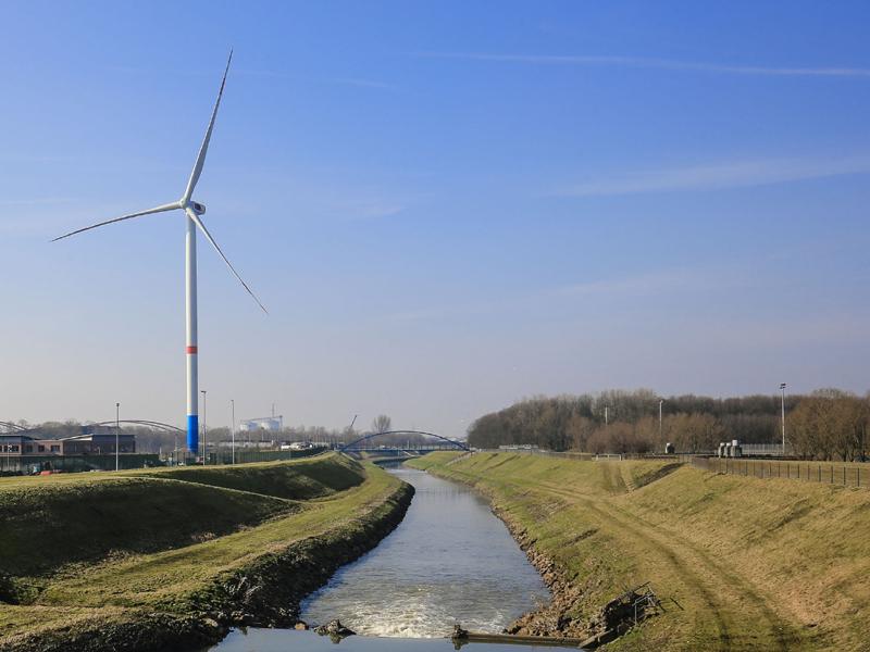 Für die Energiewende drehen wir jetzt am Rad!