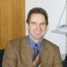 Bernd Möhring