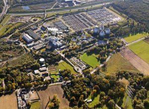 Was in Bottrop gemacht wird, hat Effekte für Oberhausen - im Guten wie im Schlechten... Foto: Hans Blossey