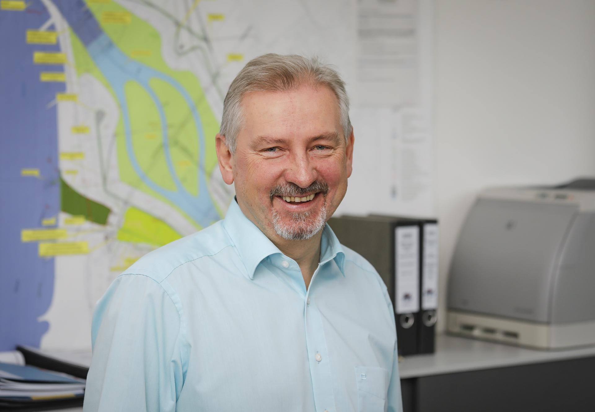 Waldemar Galla (53)