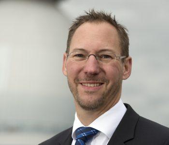 Torsten Frehmann