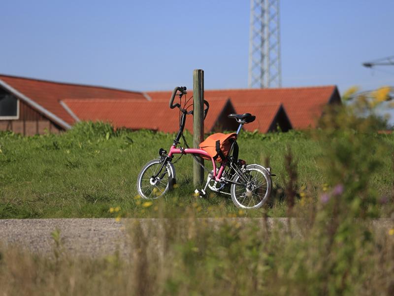 Emschertal-Ausflugstipps für die Ostertage