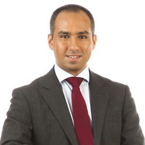 Ilias Abawi